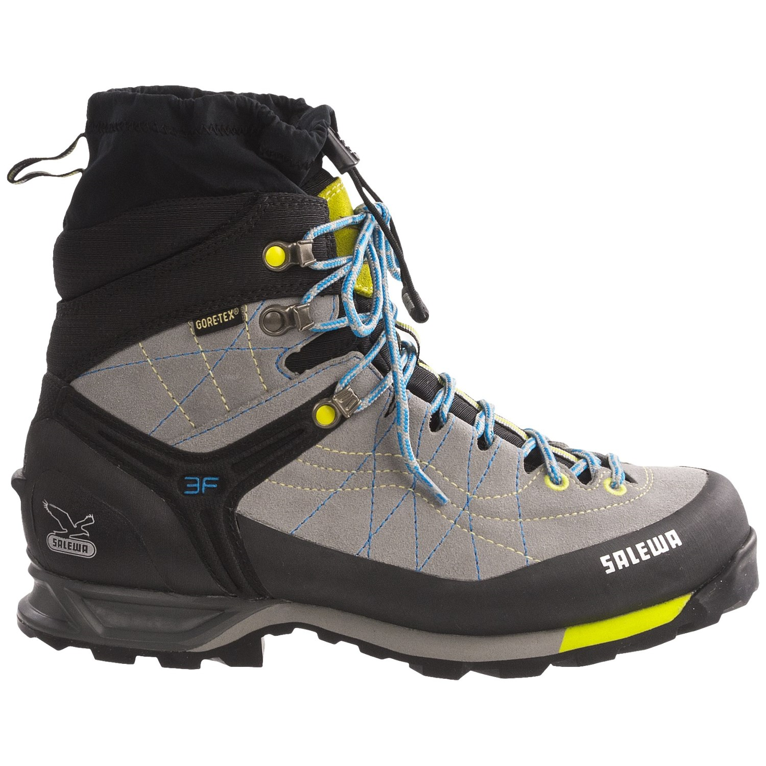 Snow Hiking Boots 6bOnU9yK