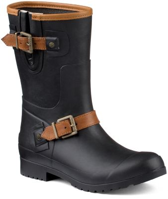 Sperry Rain Boots Sale Cr5Jmw6V