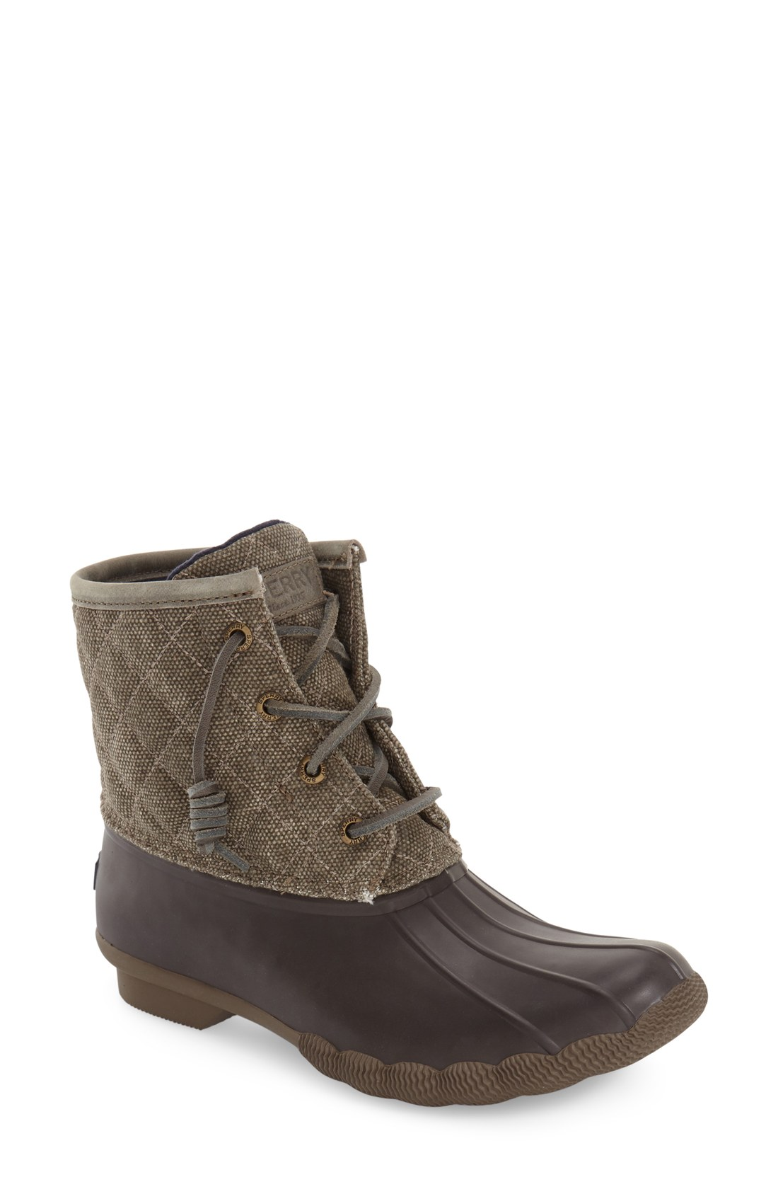 Sperry Rain Boots Sale xi4NUCzj