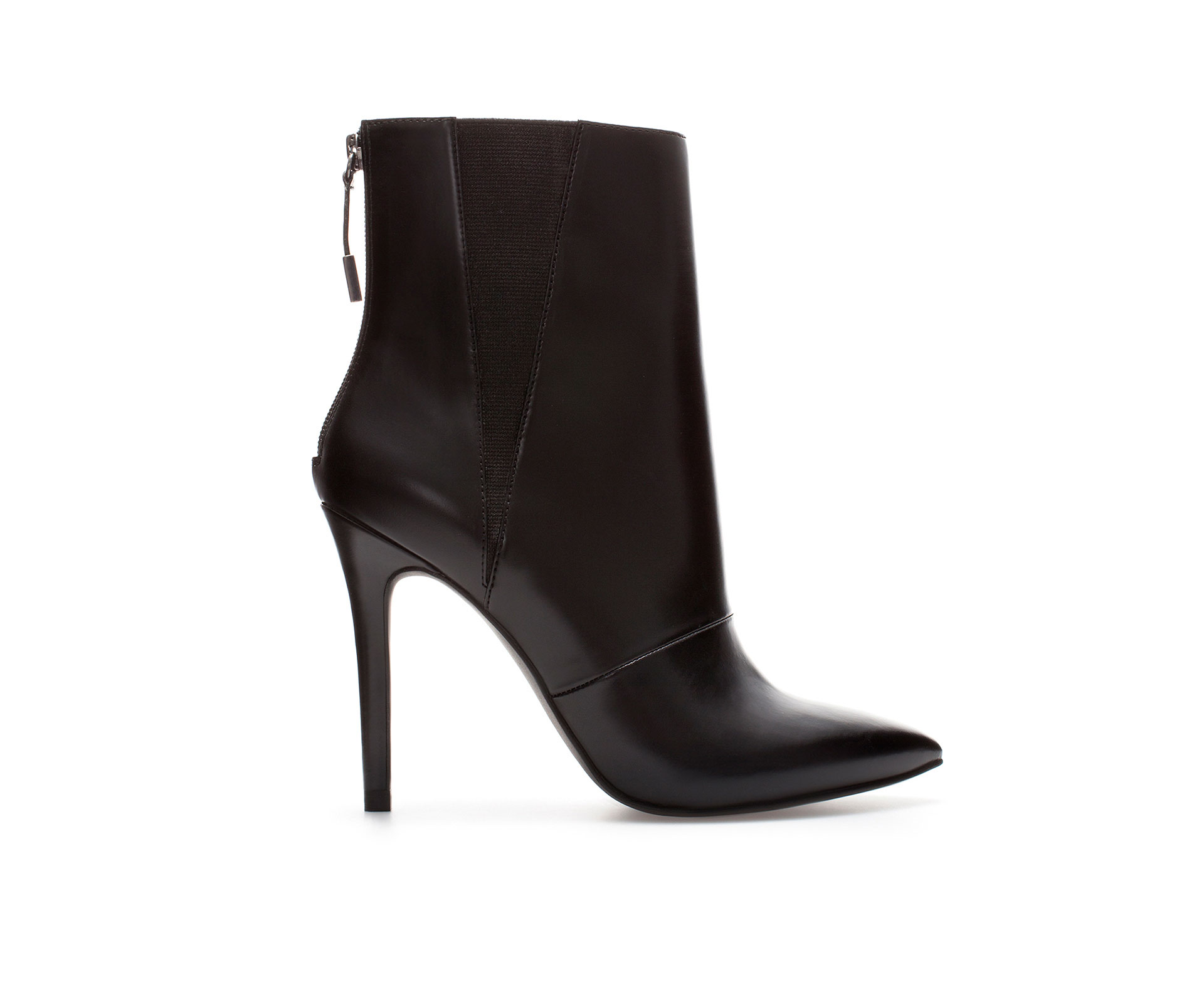 Stiletto Ankle Boots 1vBAdjxL
