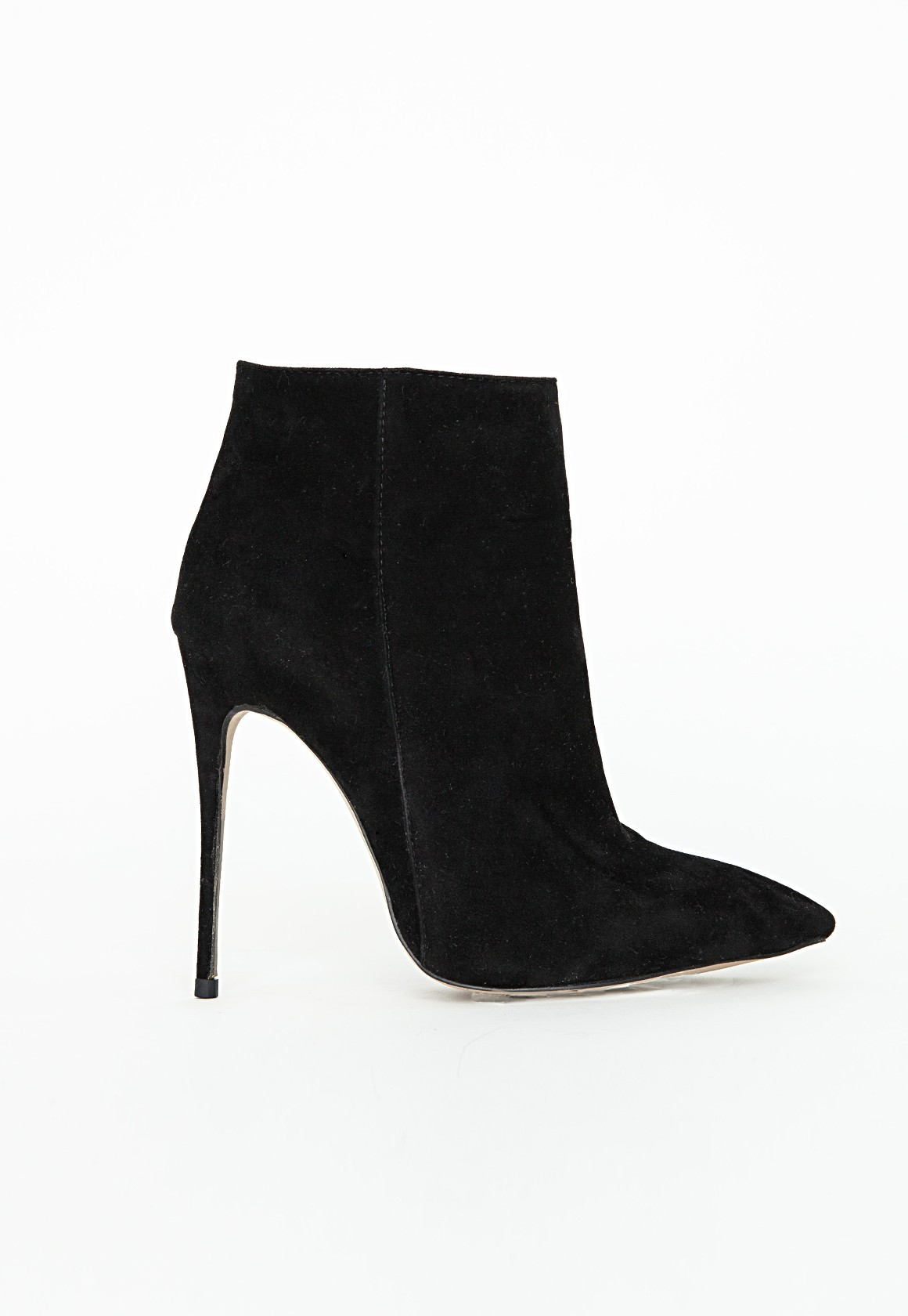 Stiletto Ankle Boots ErTXjPWV