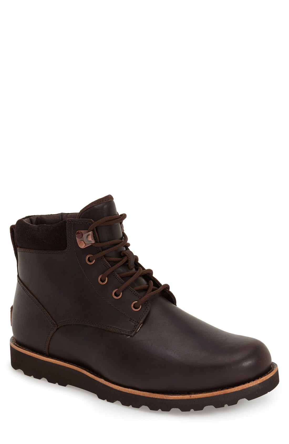 Stylish Boots For Men NU8iadJx
