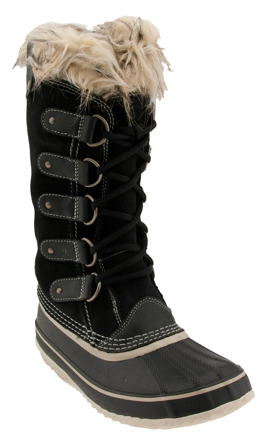 Stylish Snow Boots 99yqYB9m