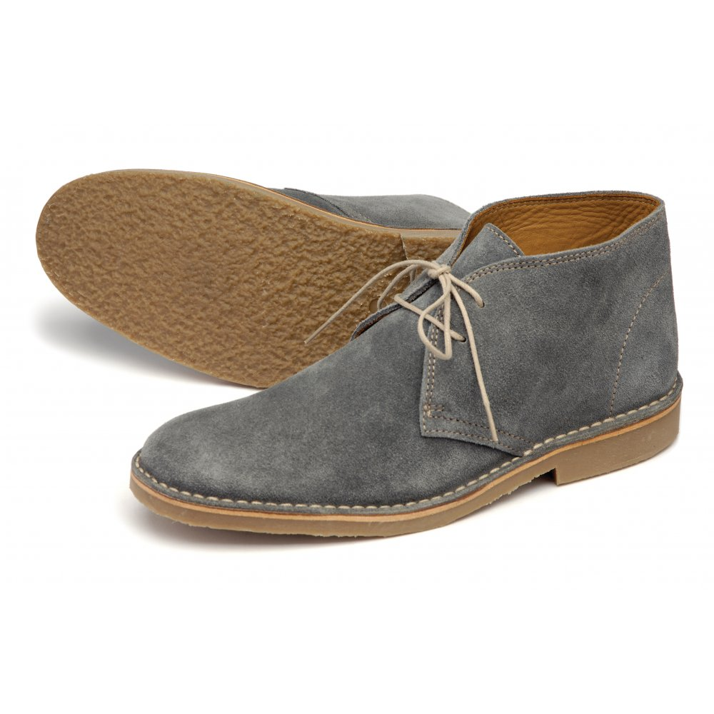 Suede Mens Boots s5pLbvGl