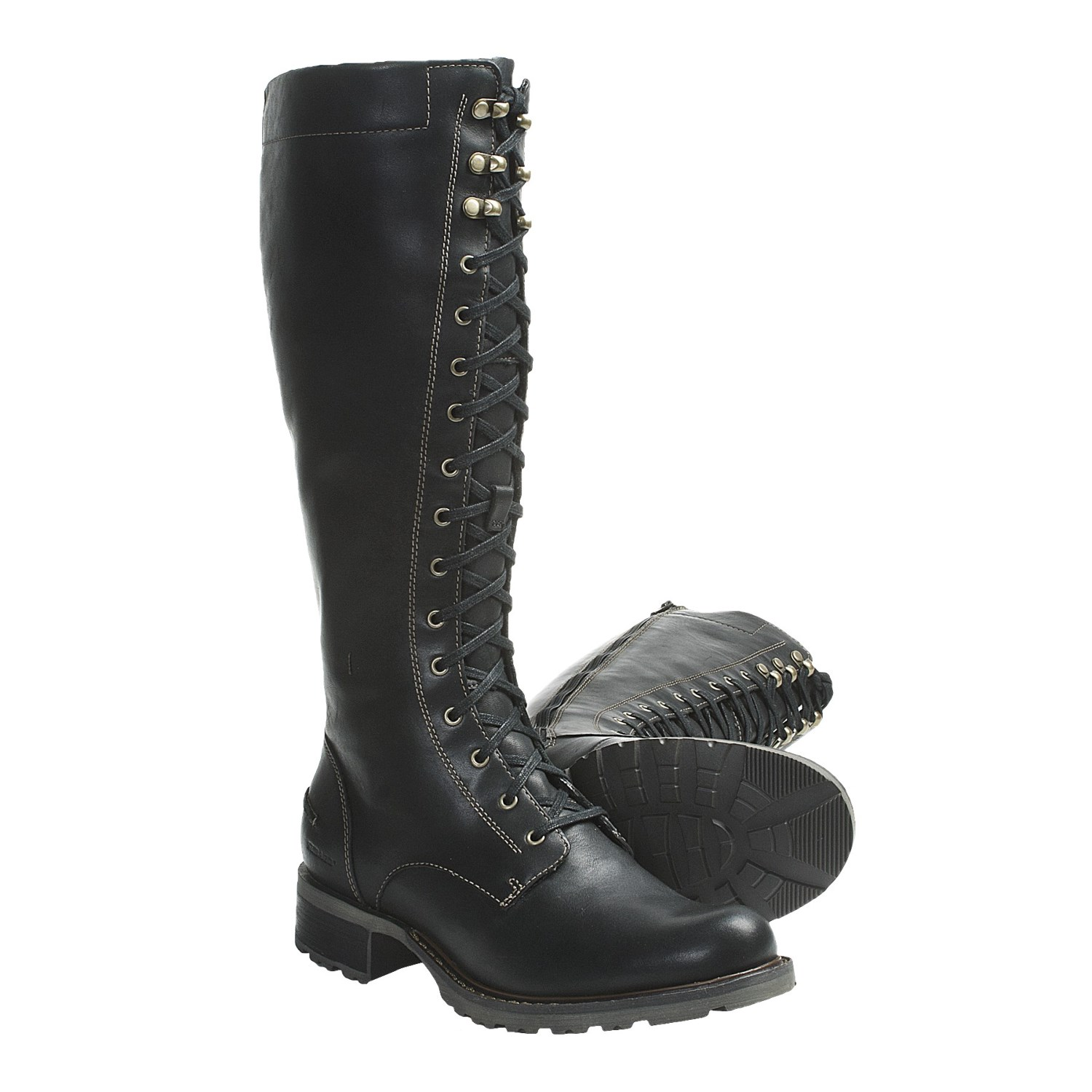 Tall Boots For Women Z3UXXmBG