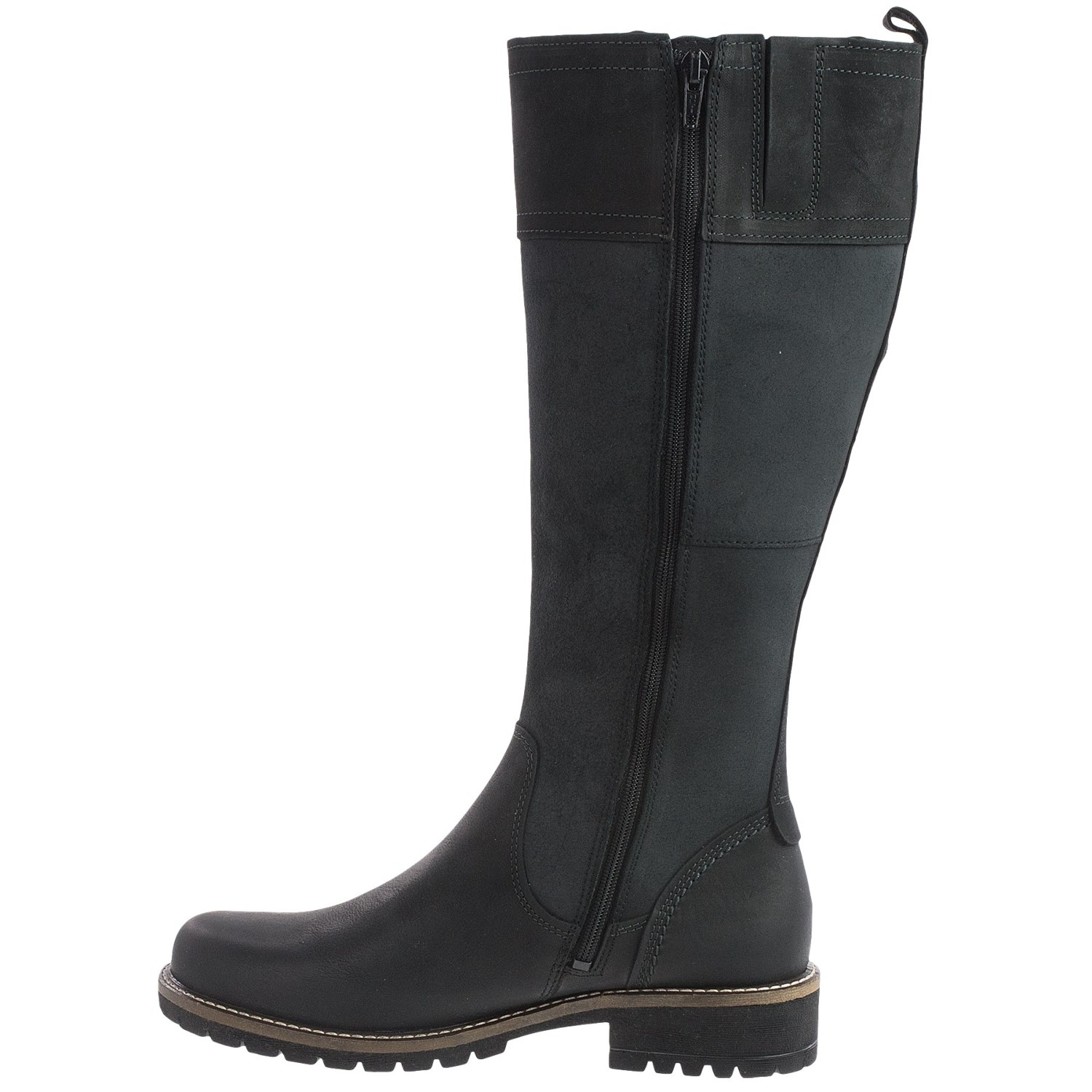 Tall Boots For Women aIyhVKlk