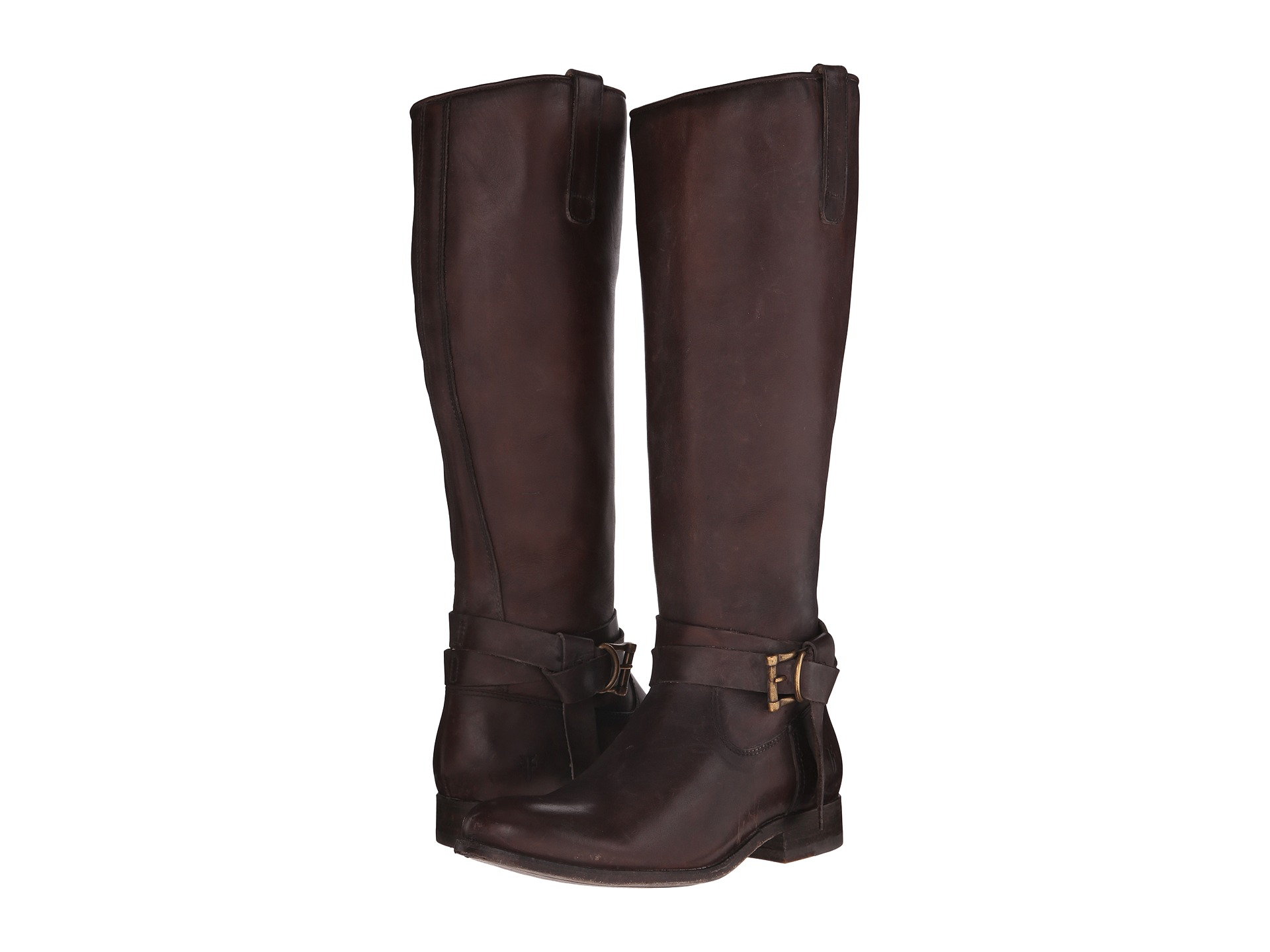 Tall Boots For Women tg29Mp2H