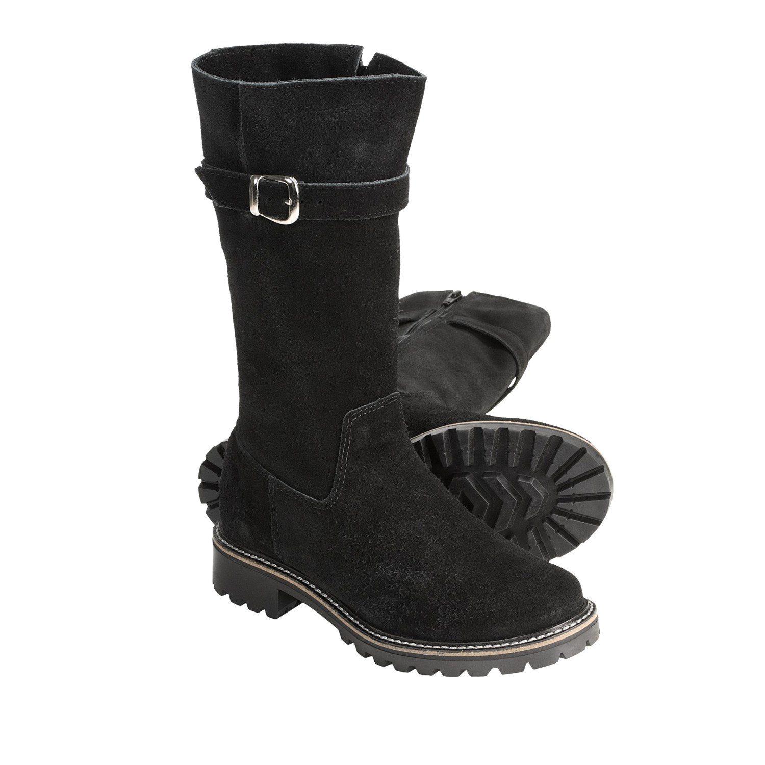 Tall Boots For Women 9sZFPjrf