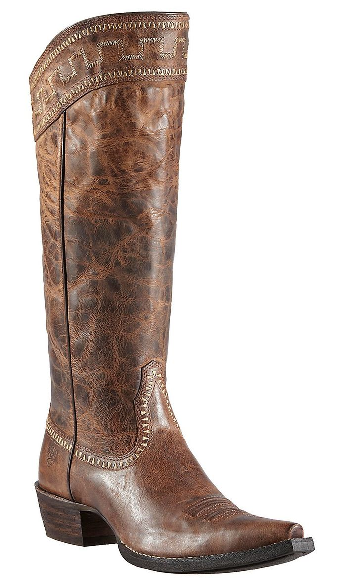 Tall Cowgirl Boots hjgm46GL