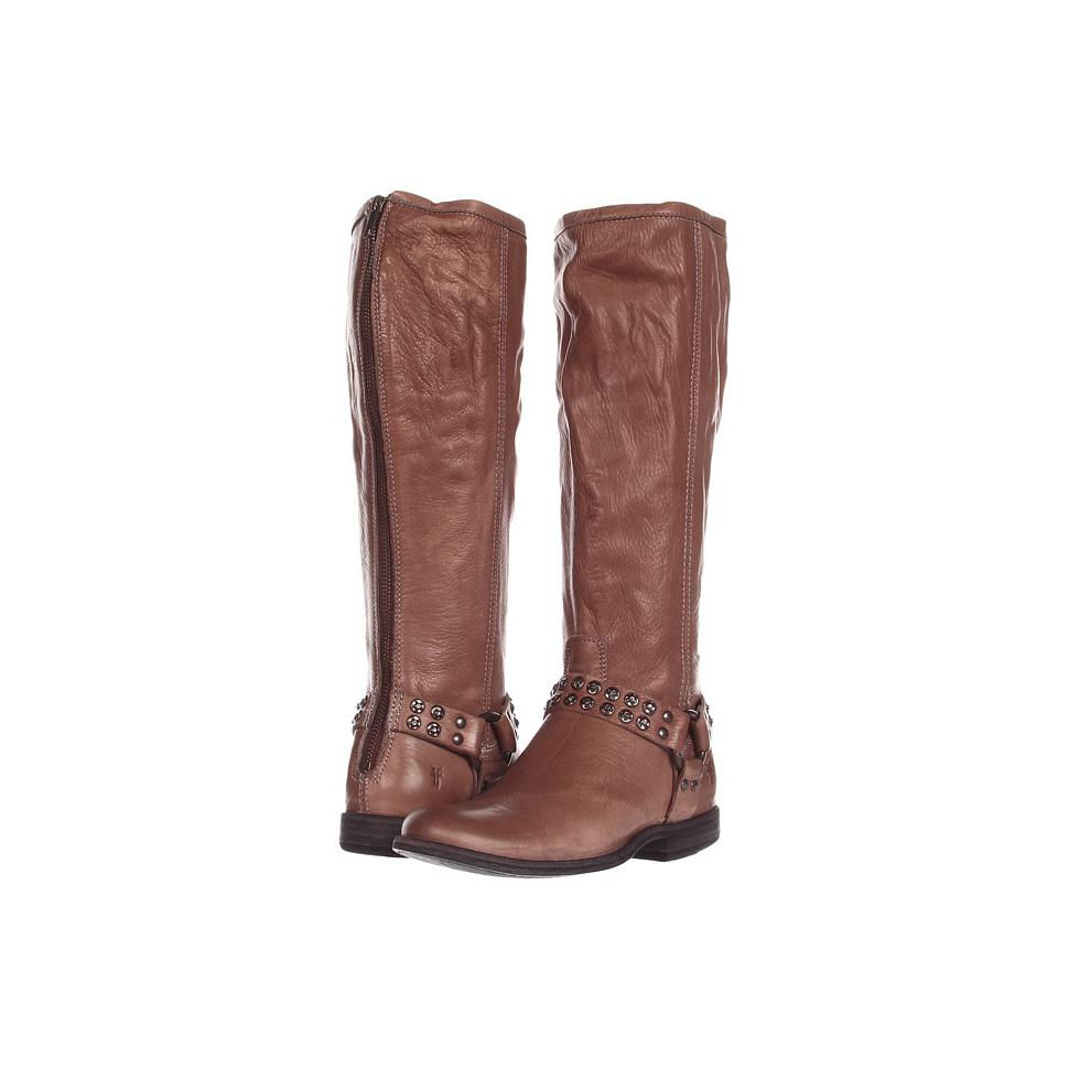 Tall Womens Boots Gmf7mMUP