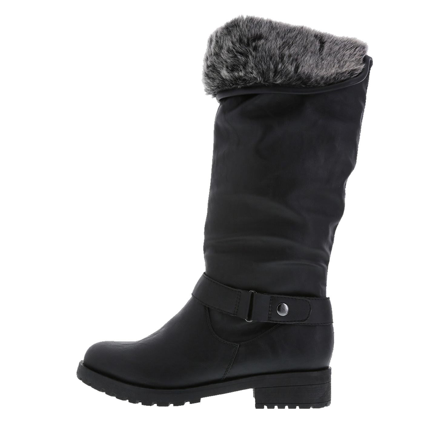 Tall Womens Boots gYl0Aa8s