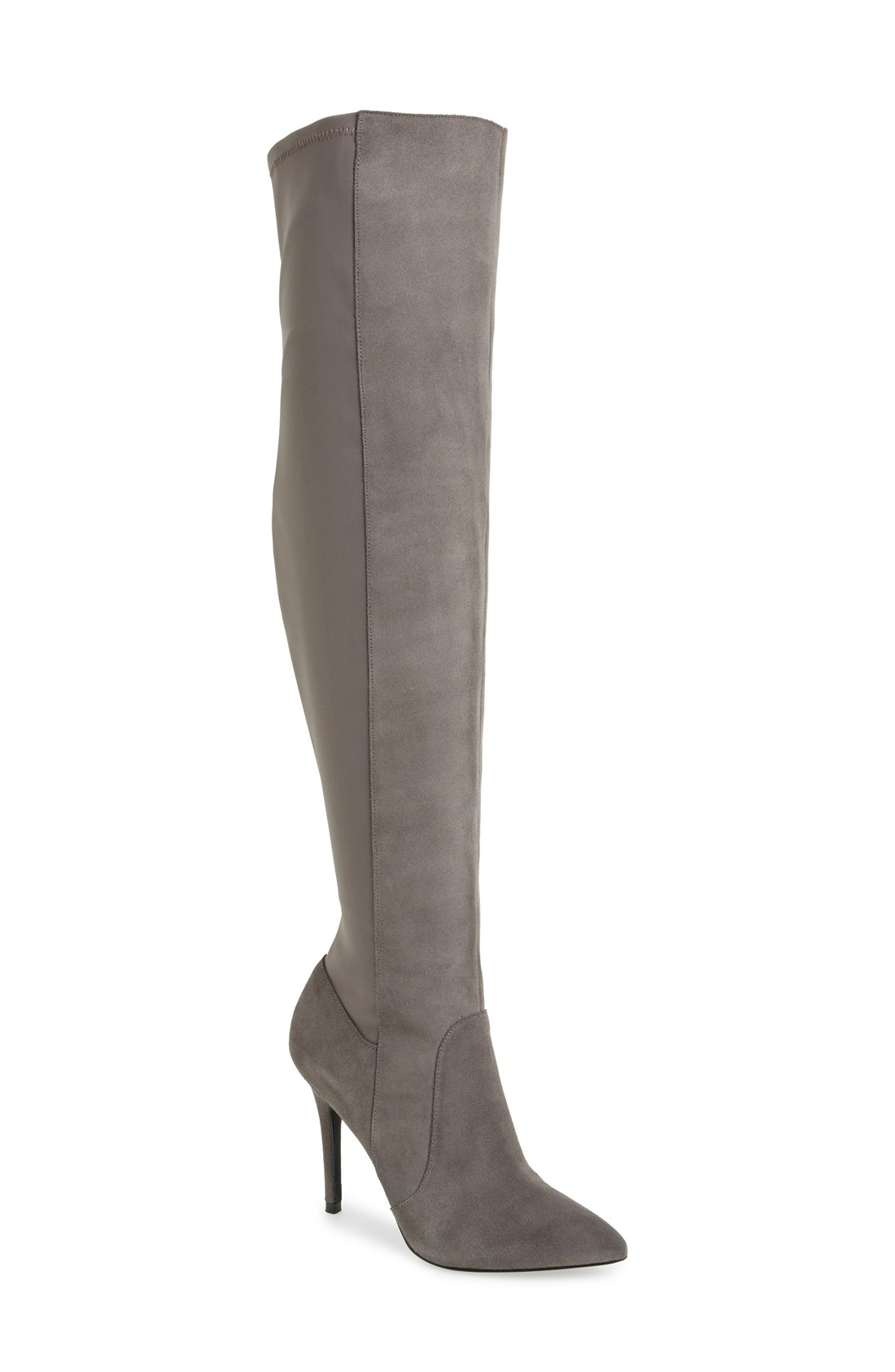 Tall Womens Boots Z8geBcgV