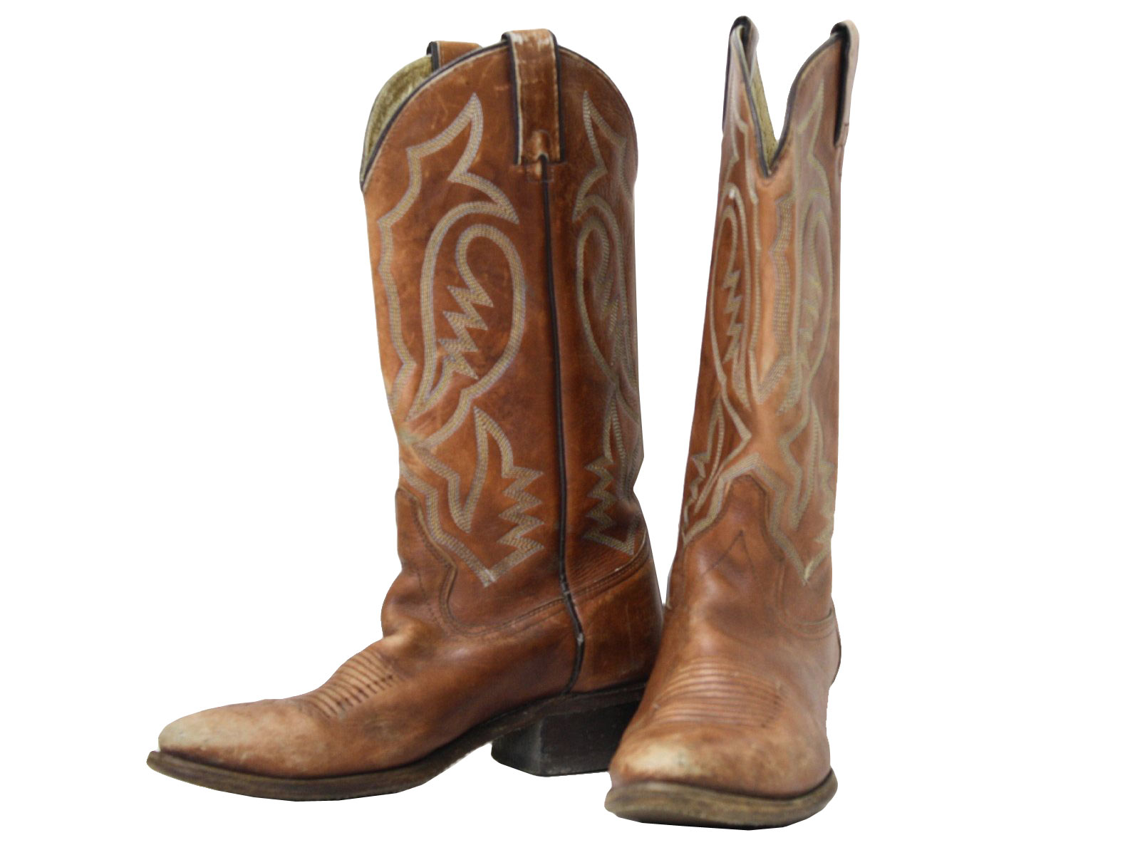 Texas Cowboy Boots WiEHyo5p