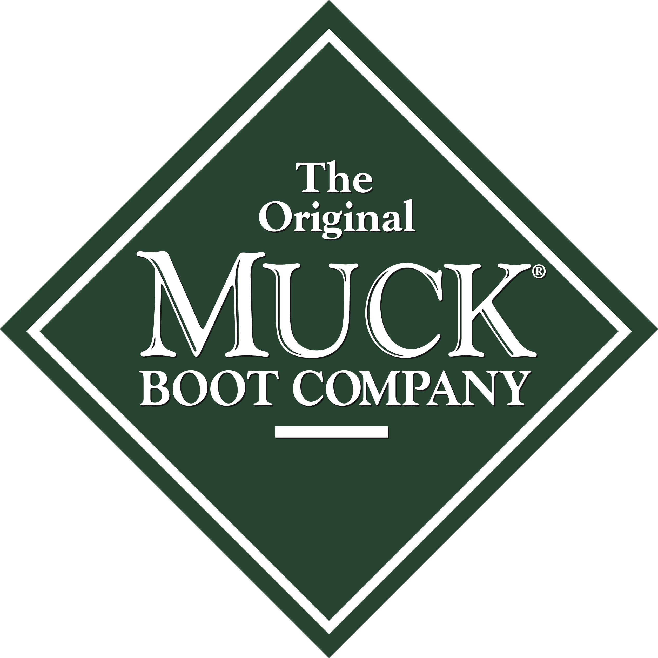 The Muck Boot Company 2kNosX0Q
