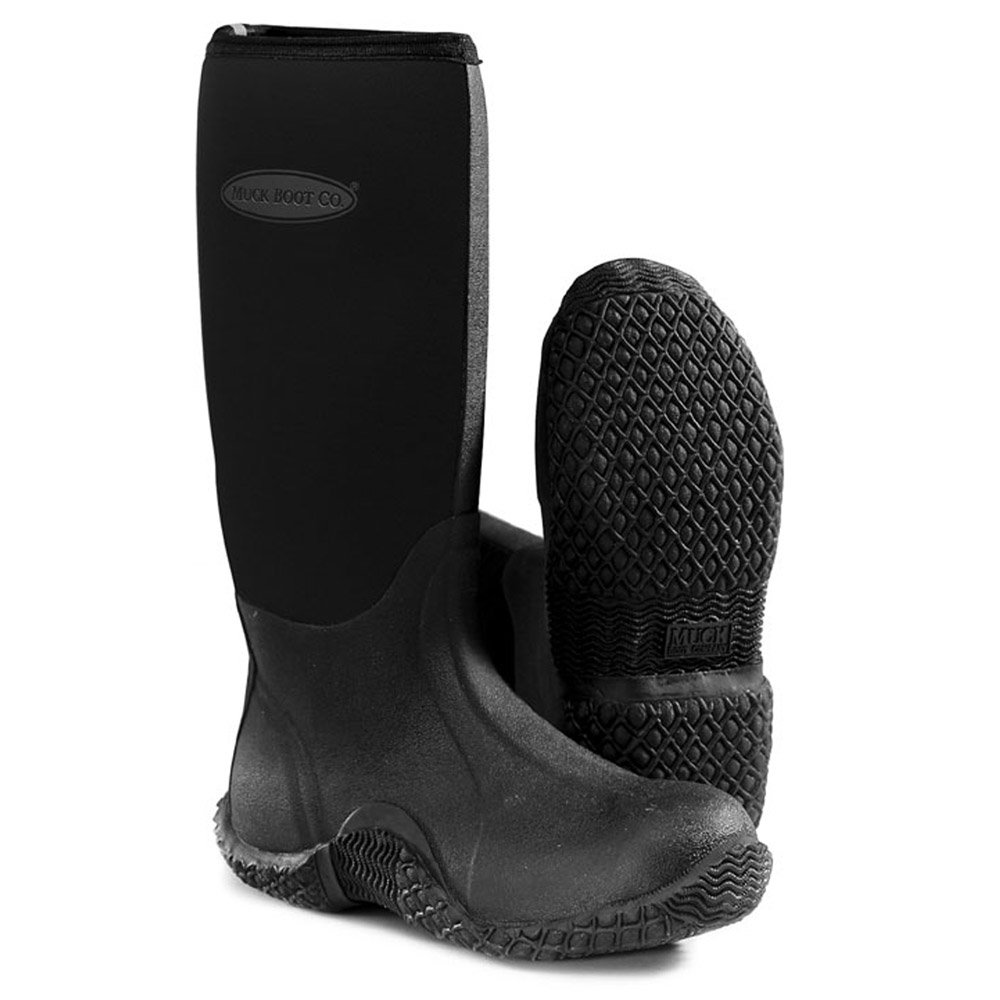 The Muck Boot Company d3VCZNiS