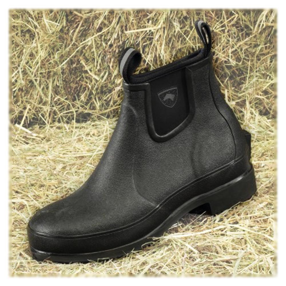 The Muck Boot Company hGttps6u