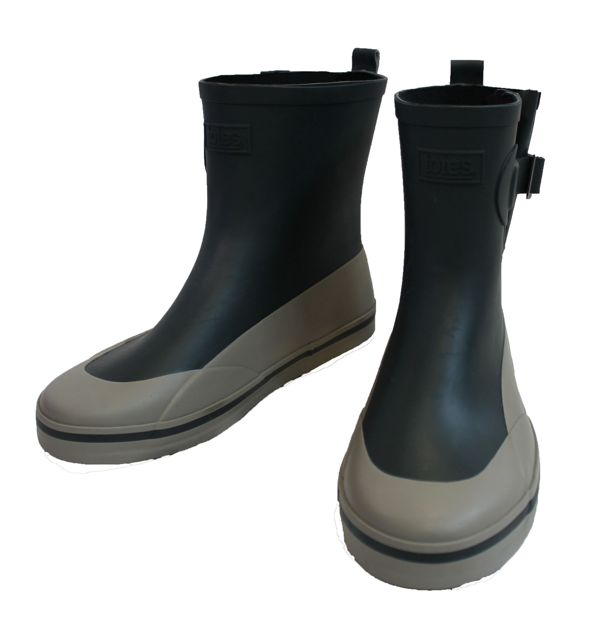 Totes Rain Boots - Boot Yc