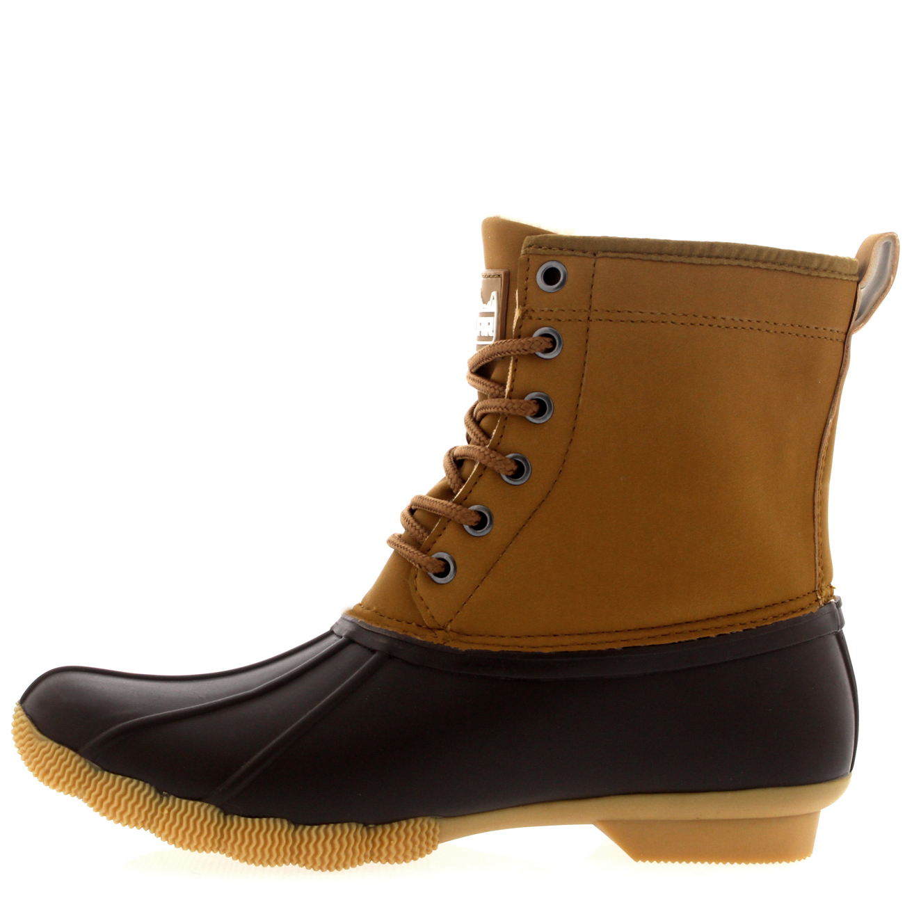 Warm Snow Boots UO6caHzu