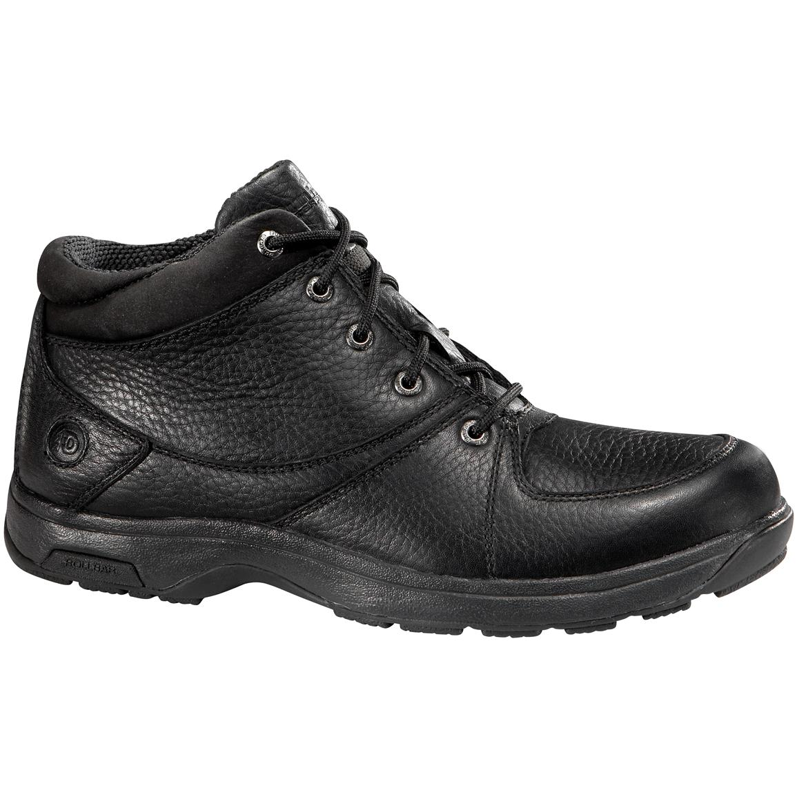 Waterproof Boots For Men QzV4s48C