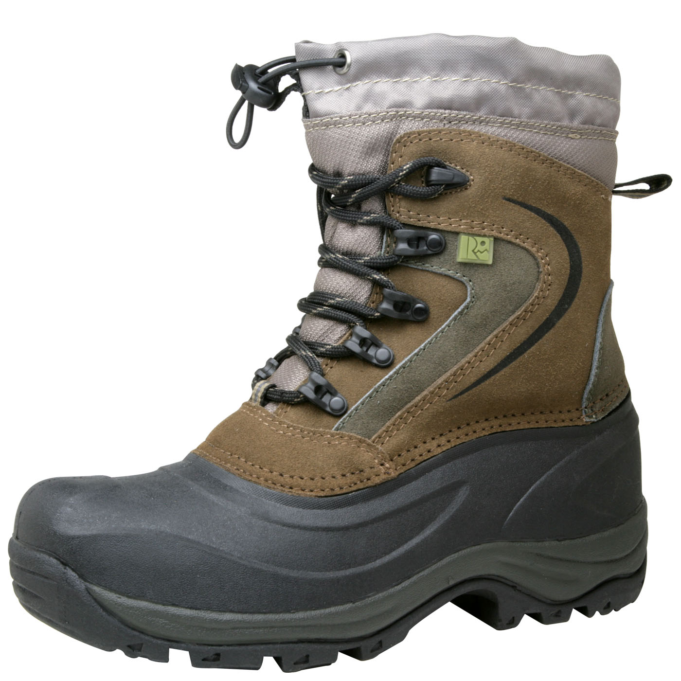 Waterproof Boots For Men DOjgjEAX