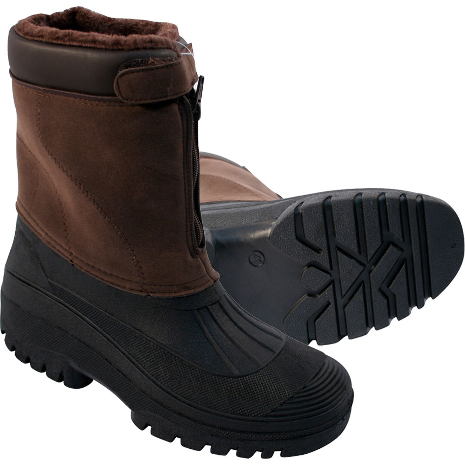 Waterproof Boots For Men tc5GrI9e