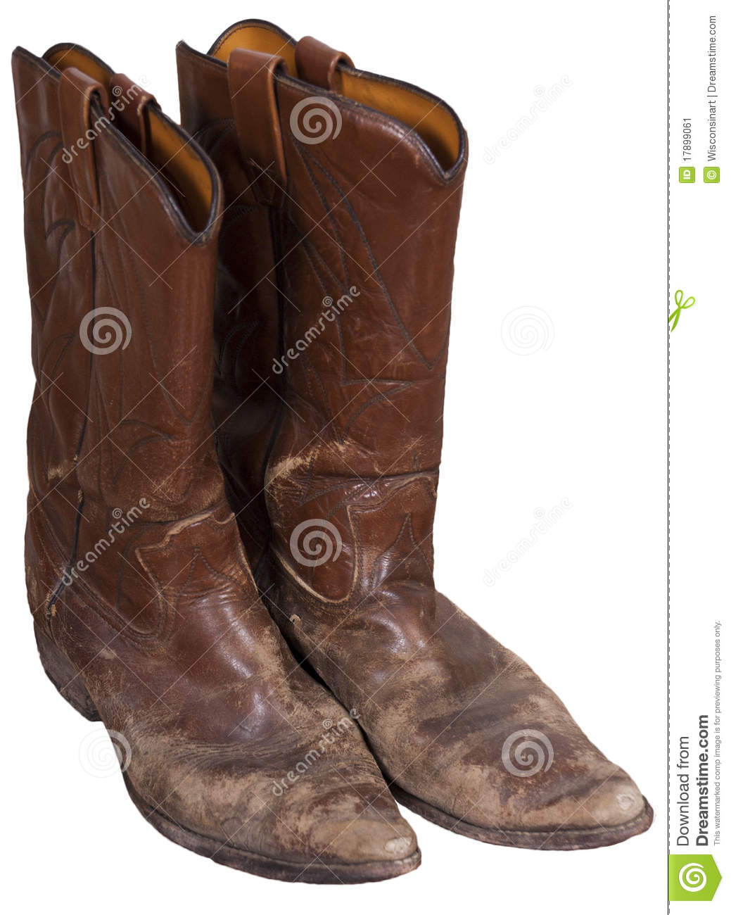 Western Cowboy Boots h2xmKp67