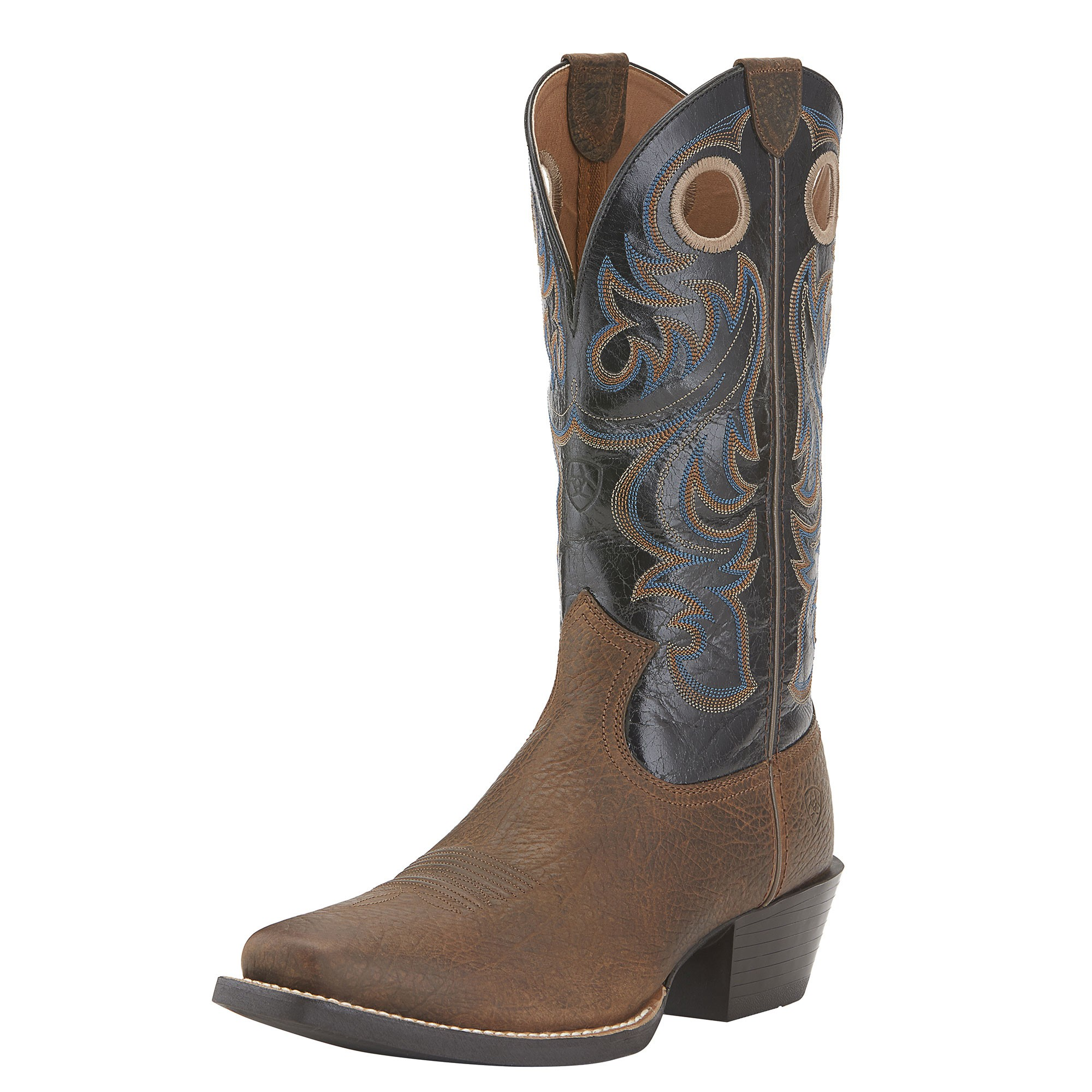 Where Are Ariat Boots Made cnYv82fh