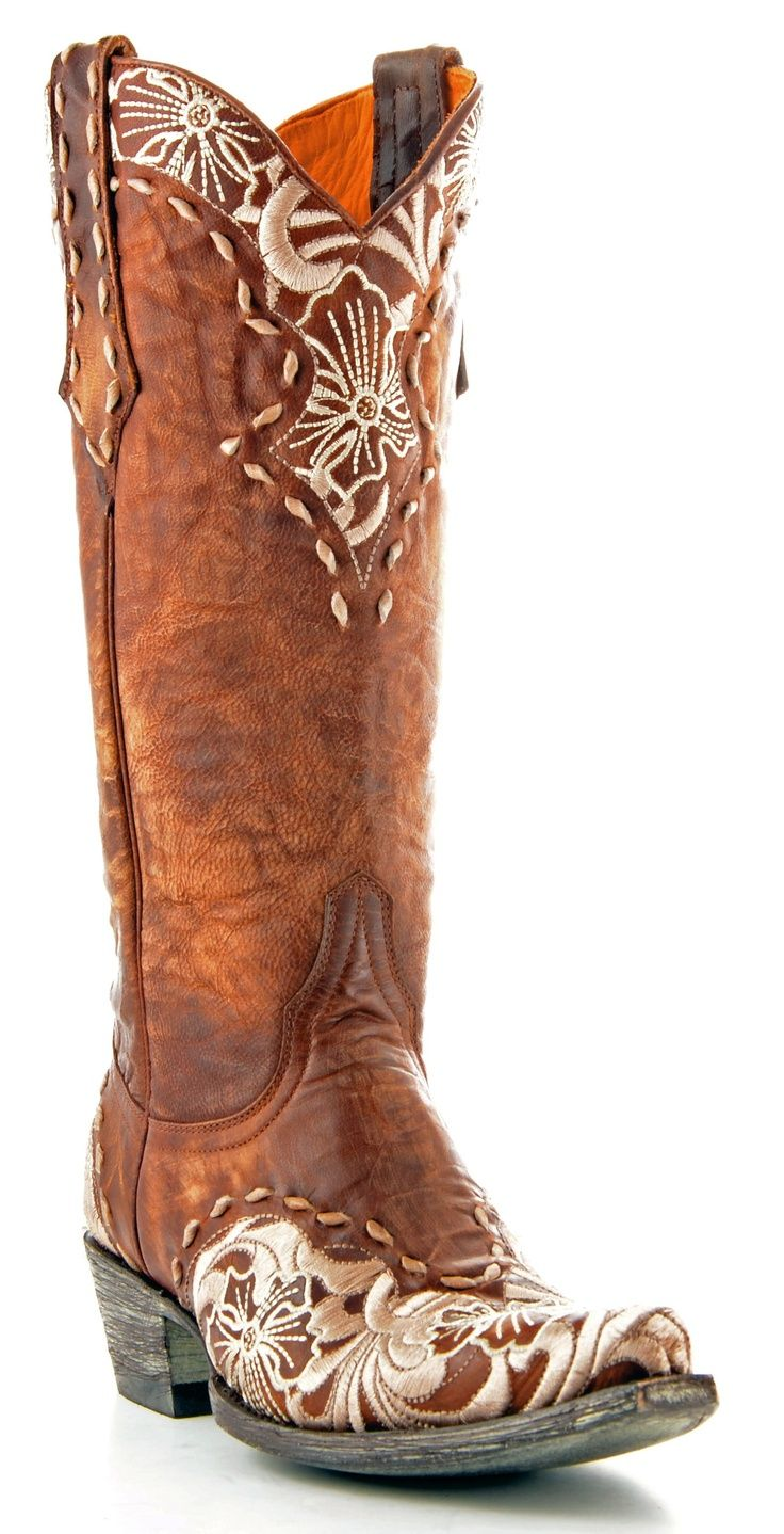 Where Can I Buy Cowboy Boots Dwy49L5z
