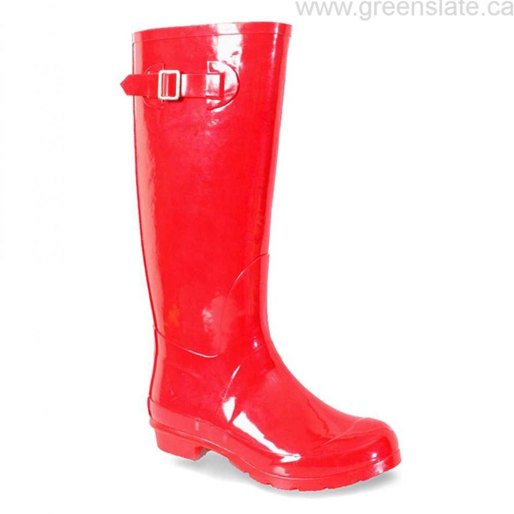 Where Can I Buy Rain Boots 6r4k67v2