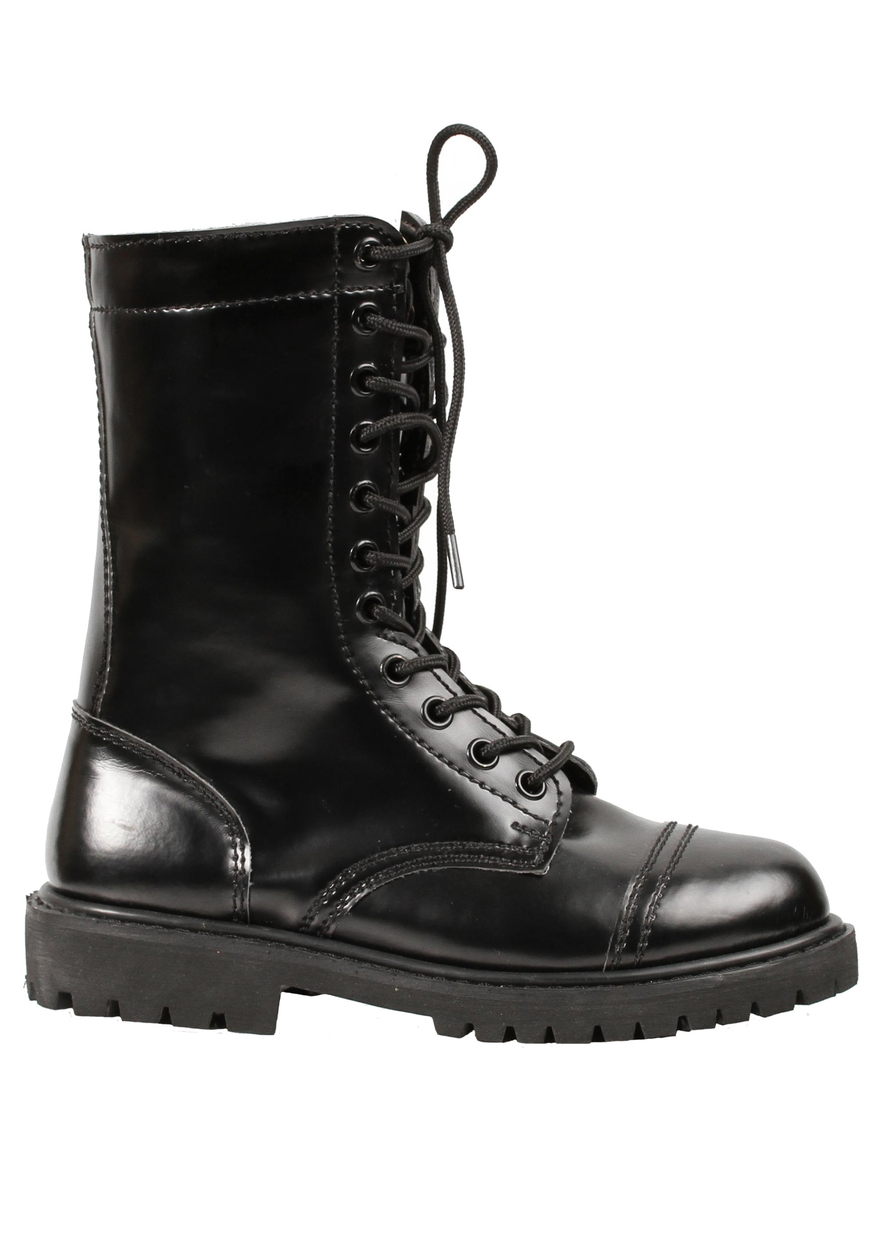 Where To Buy Combat Boots b2wS39p9