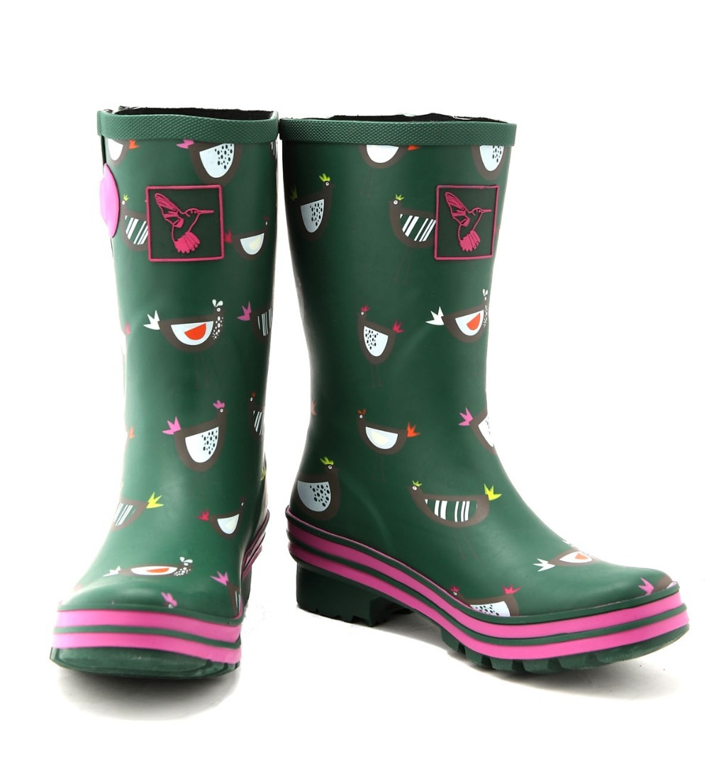 Where To Buy Rain Boots c74EEDCg