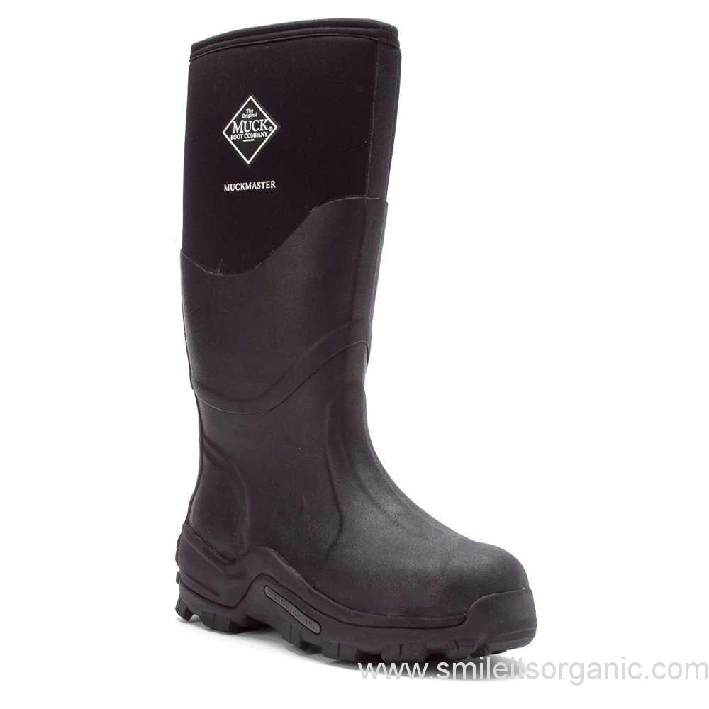 Where To Buy Rain Boots bH0iQVf9