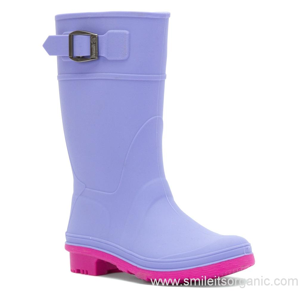 Where To Buy Rain Boots ARp4GJTO