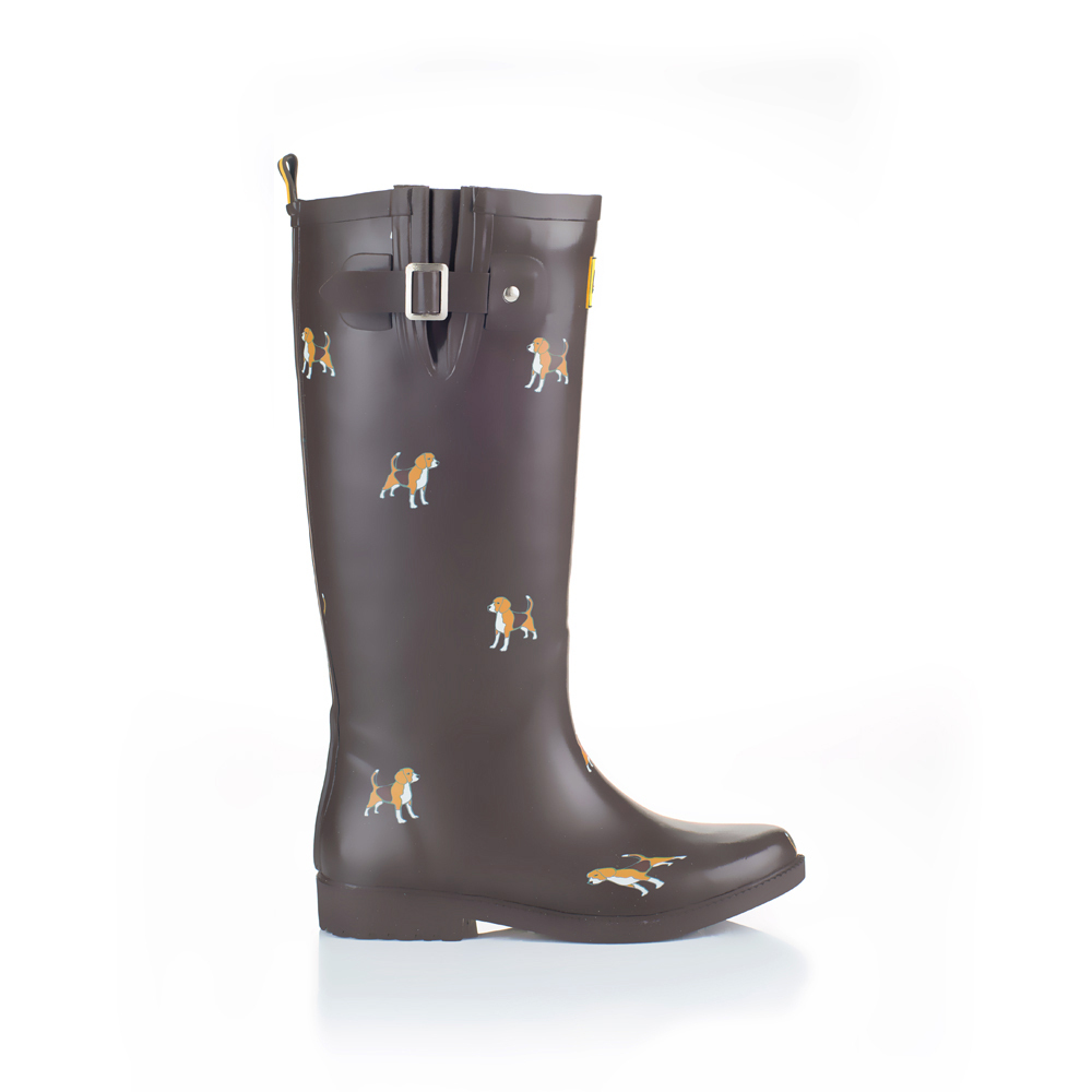 Where To Buy Rain Boots jR9RqBvb