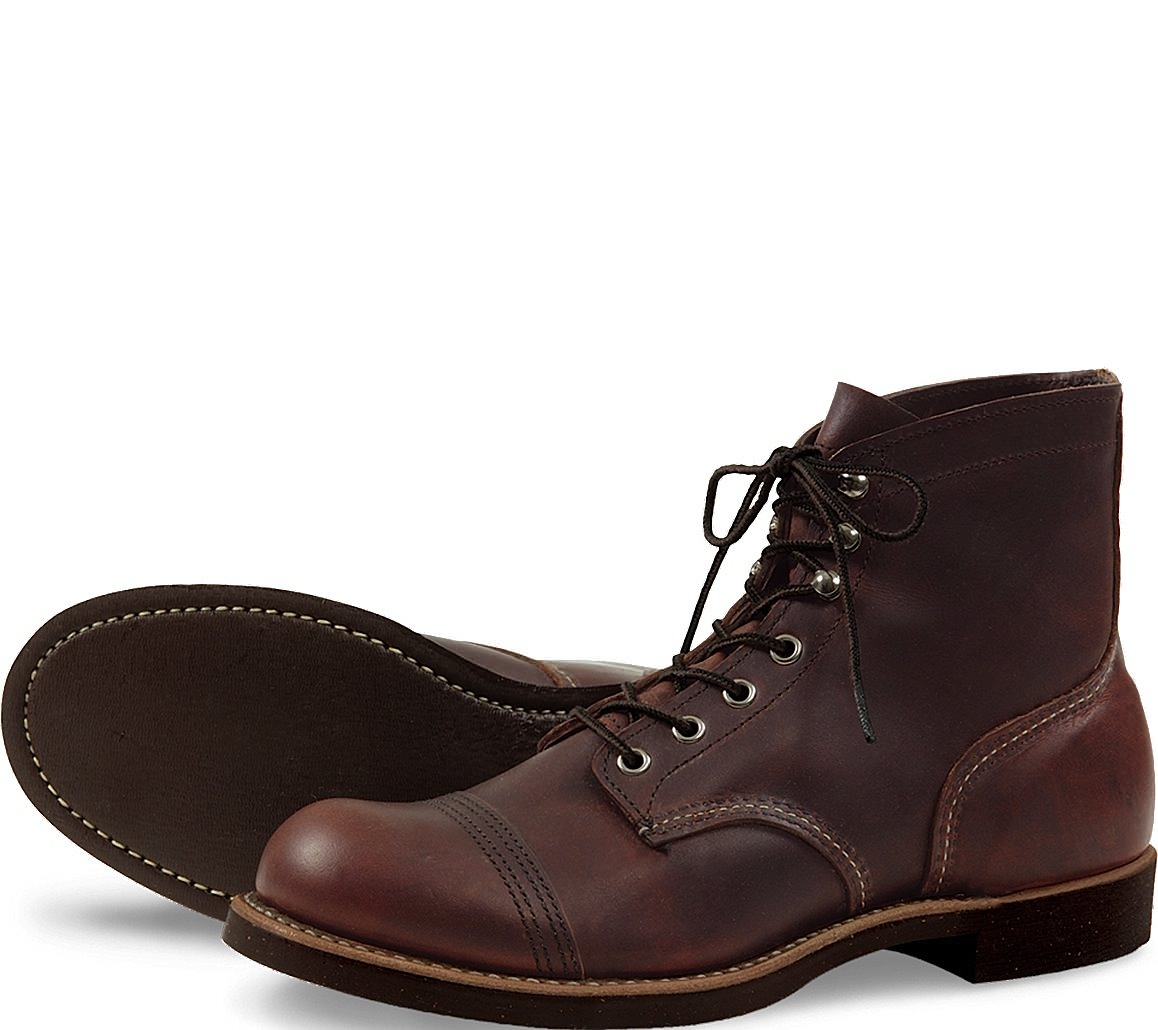 Where To Buy Red Wing Boots EtvcjDTp