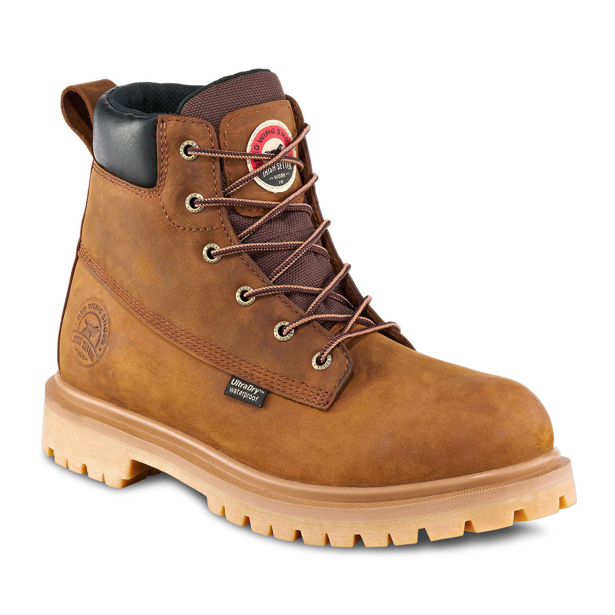 Where To Buy Red Wing Boots pYObBxcc