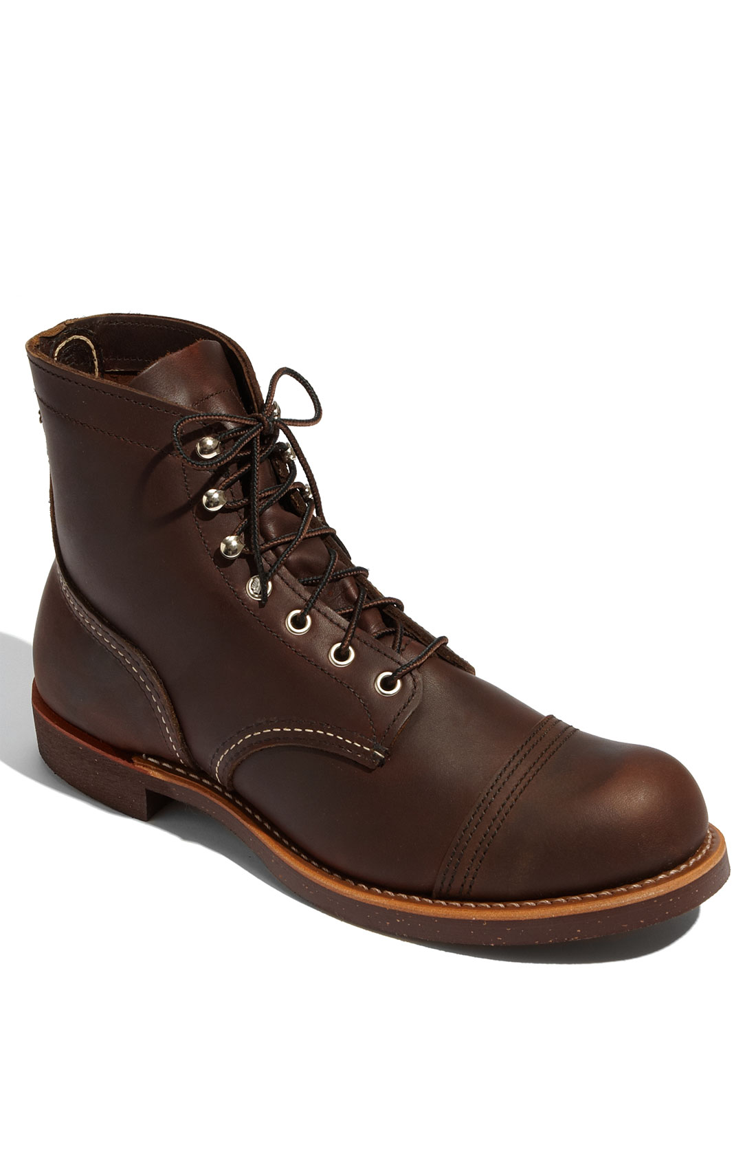 Where To Buy Red Wing Boots qVuarv7I
