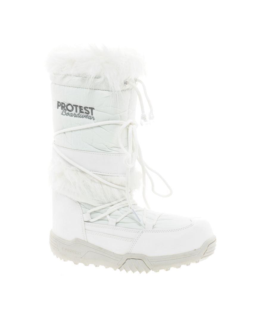 Where To Buy Snow Boots JO4Osf5J