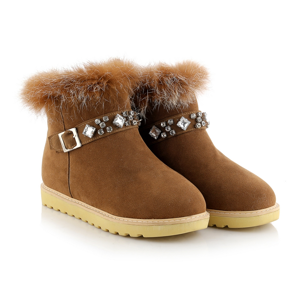 Where To Buy Snow Boots f6gphsSn
