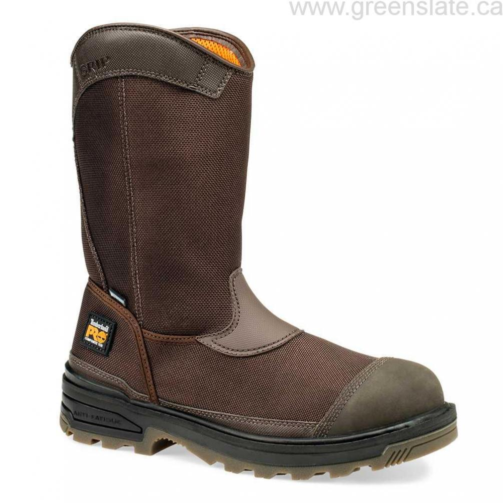 Where To Buy Work Boots y6gDUxcr