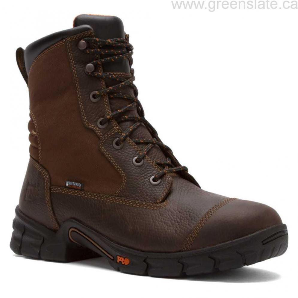 Where To Buy Work Boots tDsnLtWs
