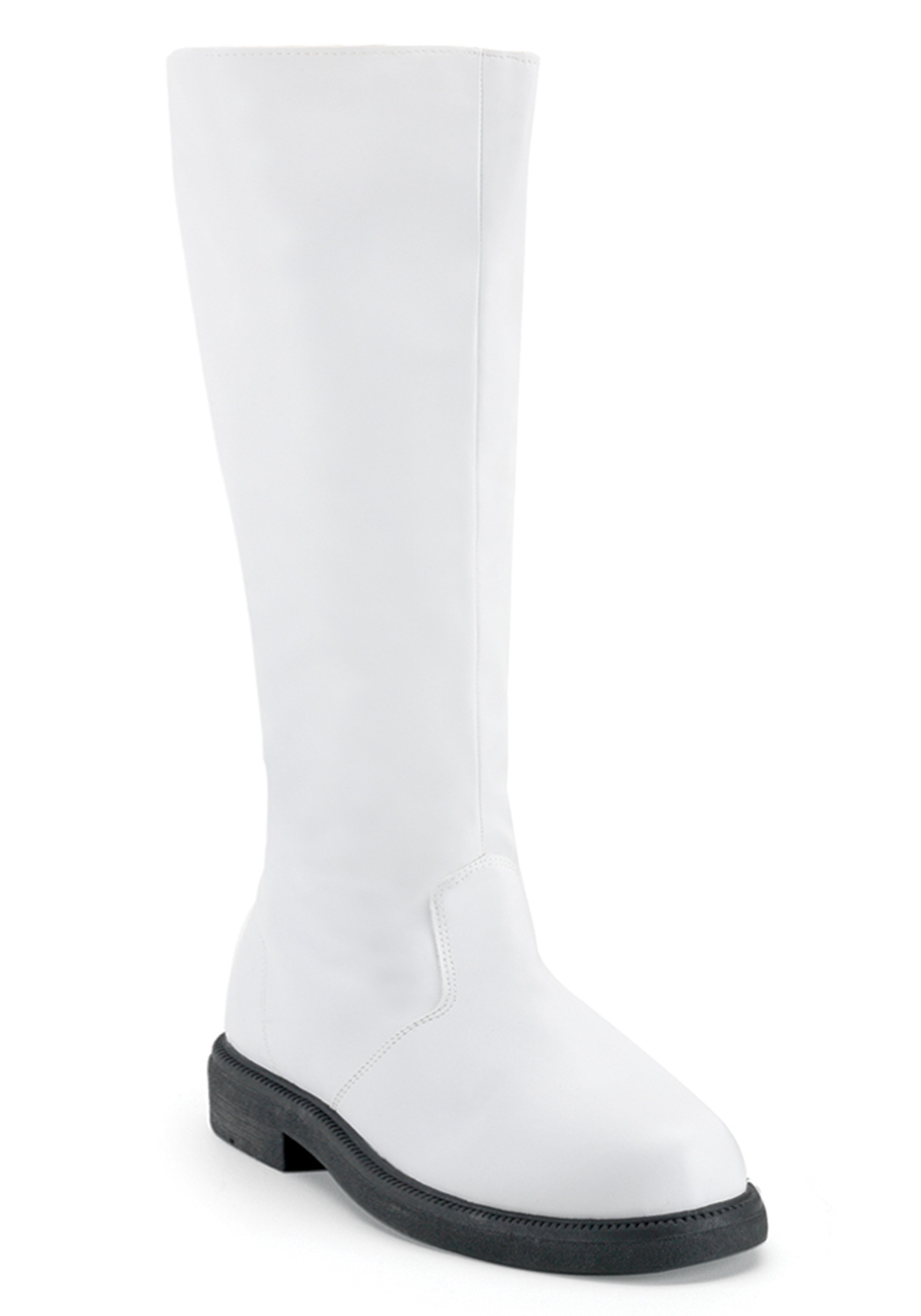 White Boots For Men tv50pmRd