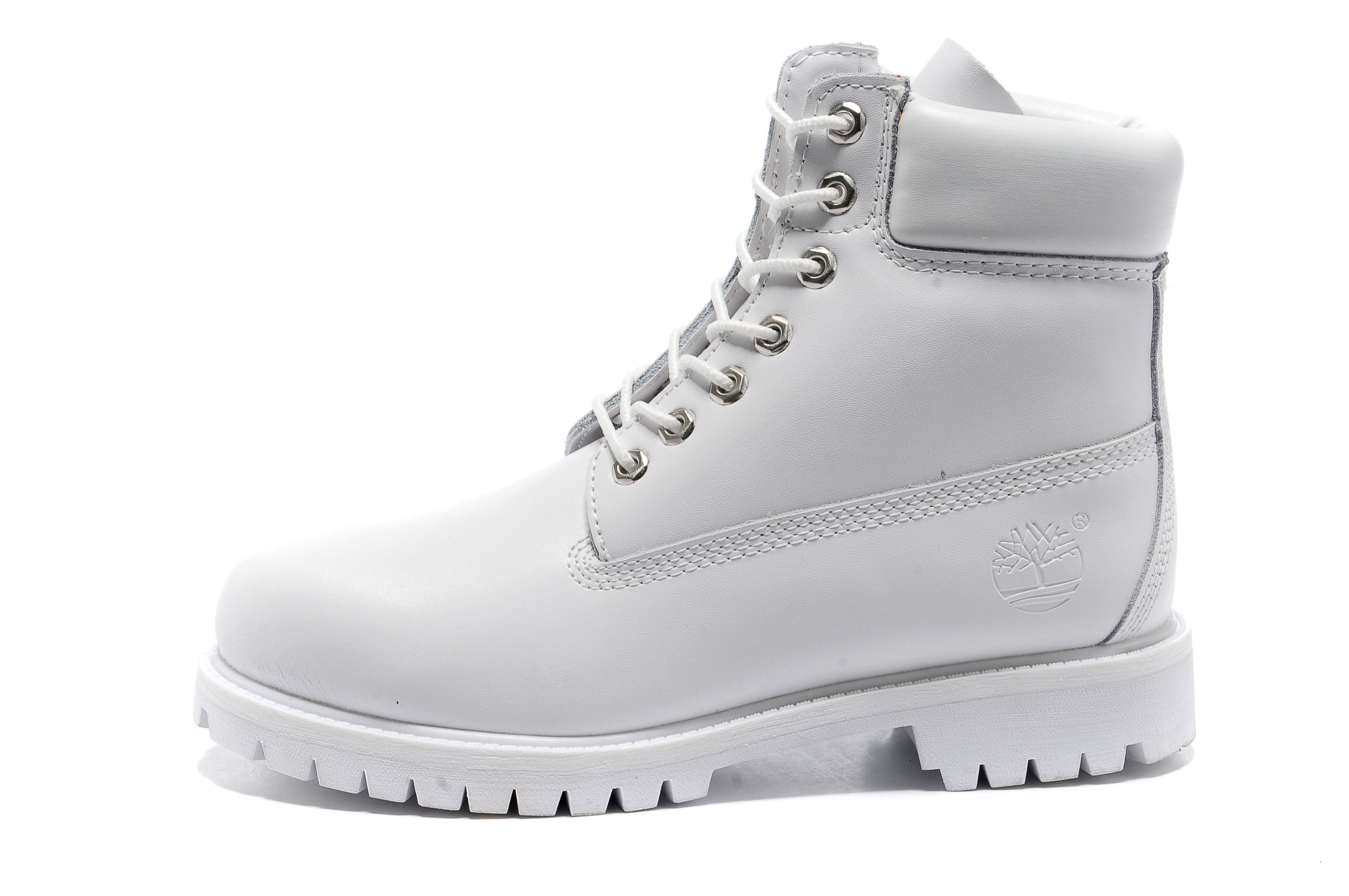 White Boots For Men F6wPlzJP