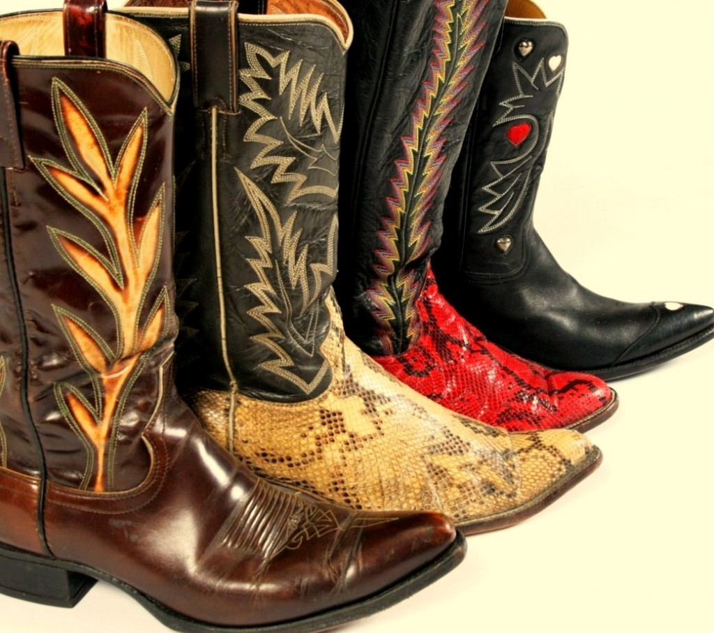 Wholesale Cowboy Boots kvTe5IS1