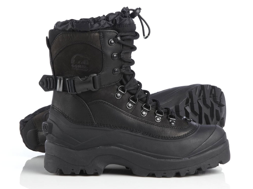 Winter Boots Mens yCVy5C9c