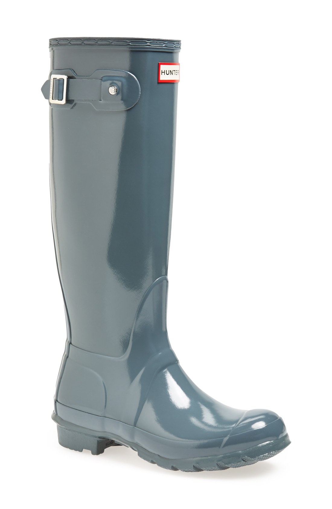 Winter Rain Boots SiBU92e4