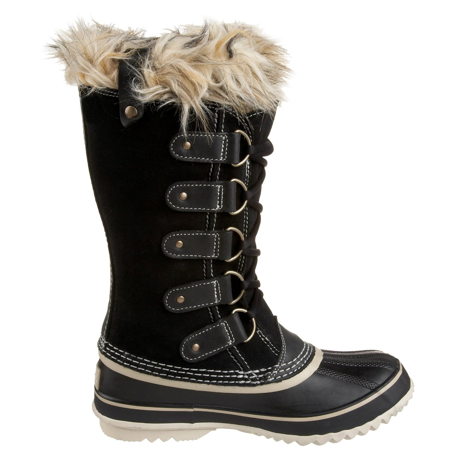 Winter Snow Boots Women Ec0L9Zuk