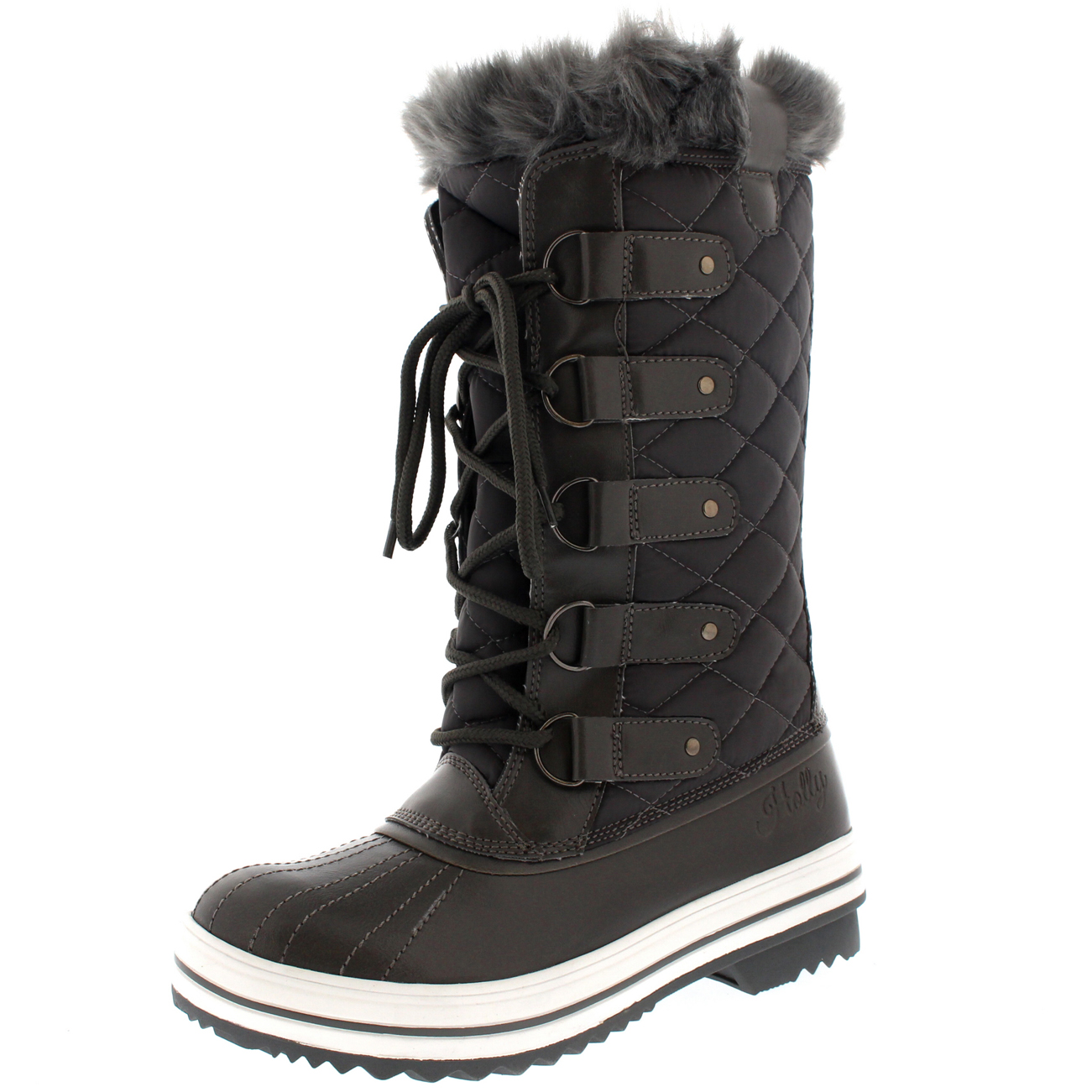 Winter Snow Boots Women FOj8Trf8