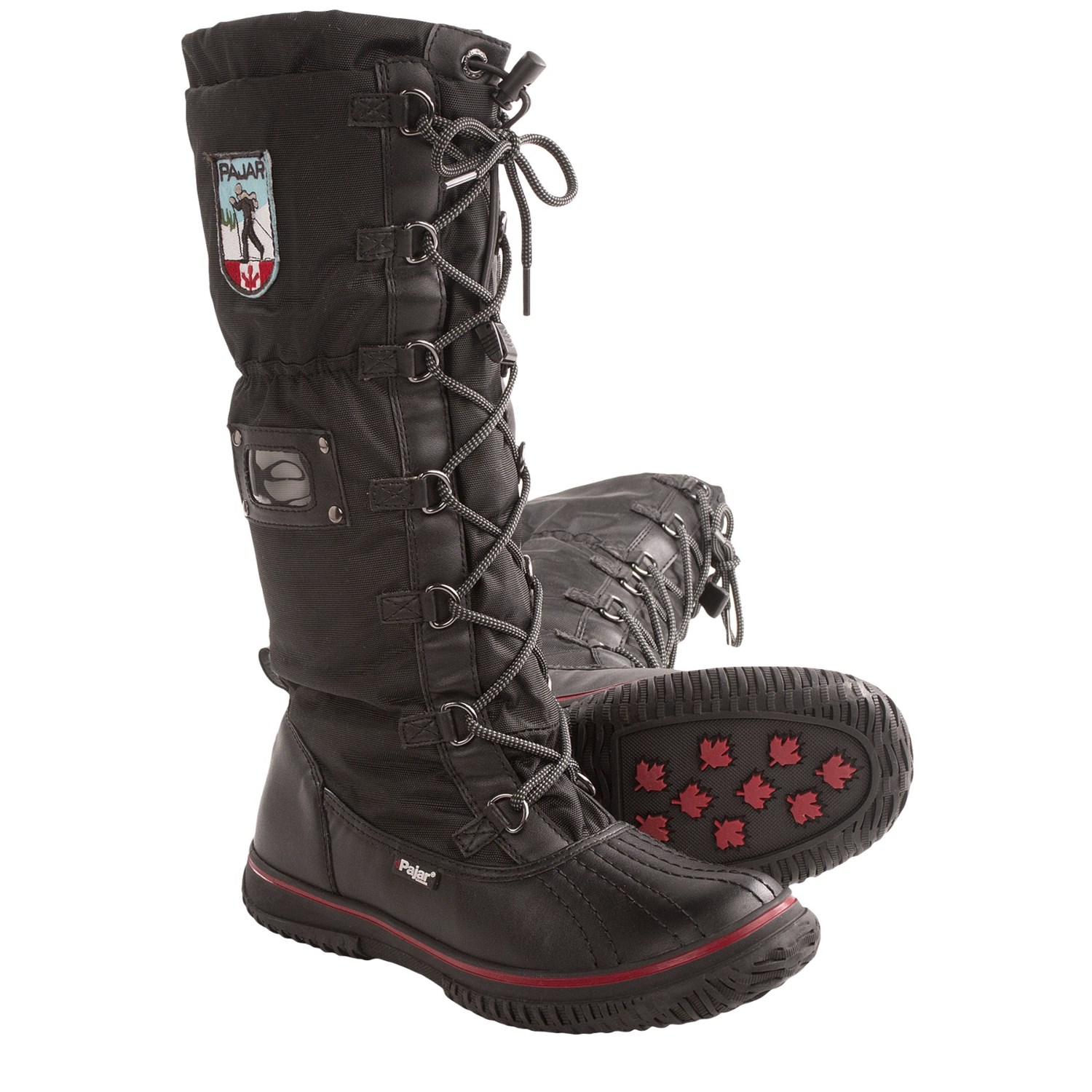 Winter Snow Boots Womens j2w1aIAN