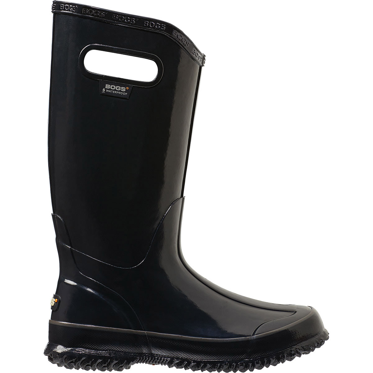 Womans Rain Boots Fva8PuVu